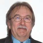 Gilles Lacroix